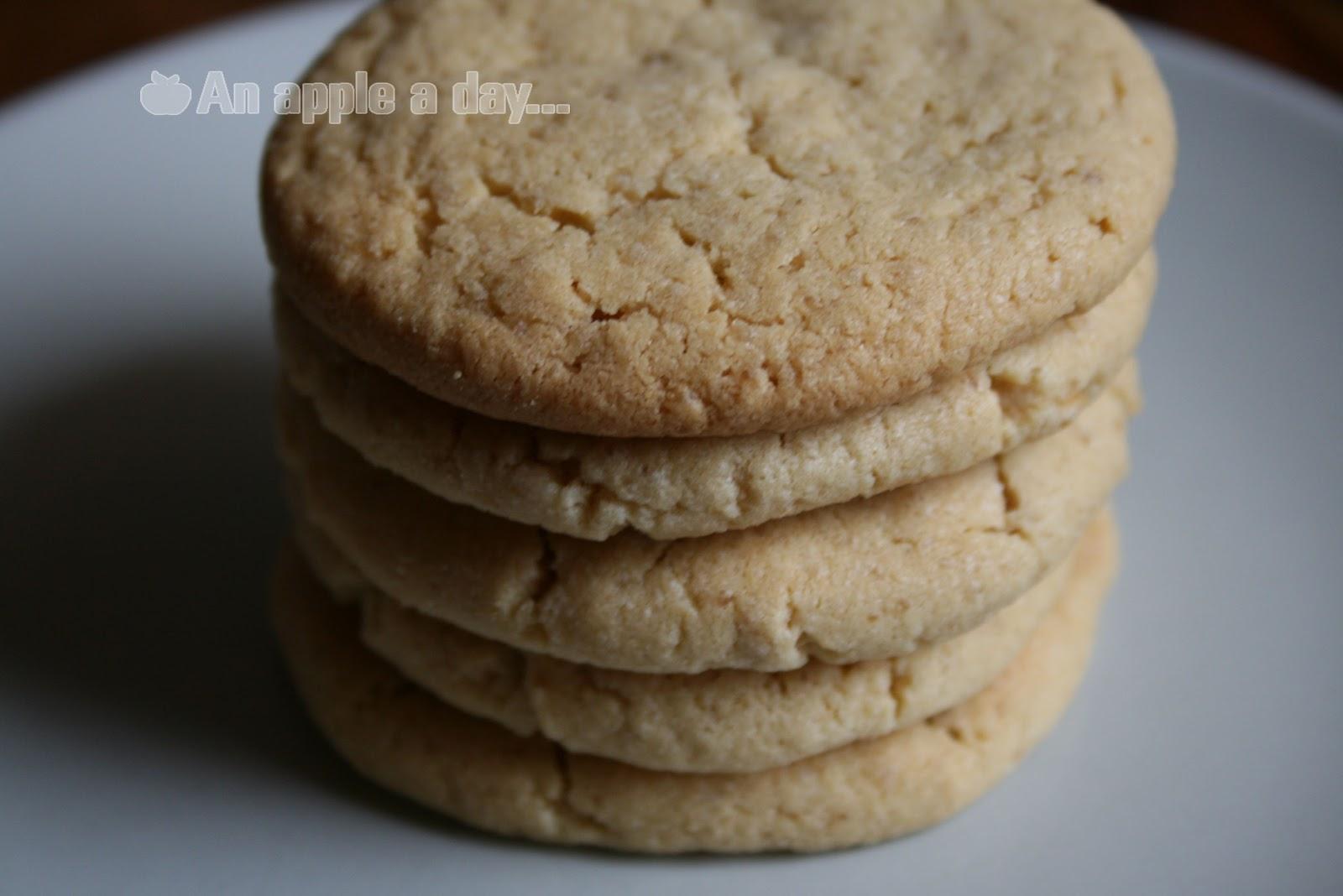 welche cookies gibt es