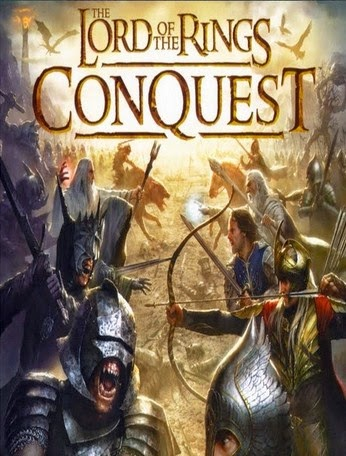 http://www.softwaresvilla.com/2015/03/the-lord-of-rings-conquest-pc-game-free.html