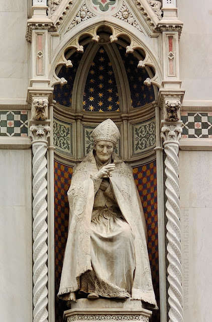 Scuola Ecclesia Mater  La Francia elimina le croci e recide le sue ... 914baf10d73