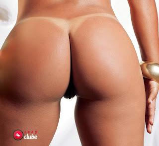 fotos de lindas mulheres nuas eibindo suas belas bucetas
