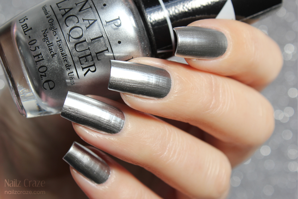Although This Nail Polish Is Pretty Amazing It Has A Few Downsides The First And Most Noticeable That Emphasizes Any Imperfections On Nails