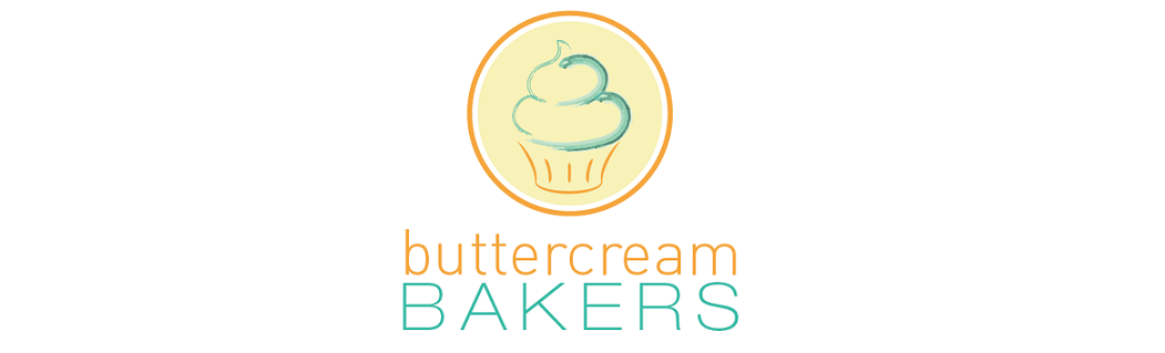 Buttercream Bakers