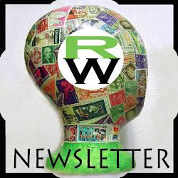 RW's Newsletter