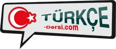 Türkçe Dersi