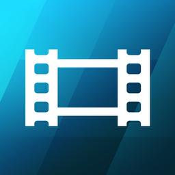 Movie Studio Platinum 13.0 Build 955 + Patch [Latest]