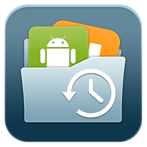 Folder ျဖစ္ျဖစ္ အေၾကာင္းအရာေတြကို Backup လုပ္ေပးမဲ့-App Backup & Restore v4.0.3 APK