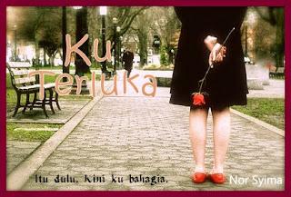 http://syimahkisahku.blogspot.com/2015/05/cerpen-ku-terluka.html