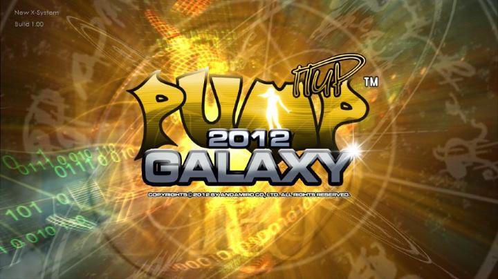 [(Mi Subidita)] (wtf) PIU GALAXY x Mefire WEPA! Galaxy%2Blogo