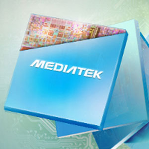 MediaTek Garap Chip Baru Untuk Smartphone Berfitur Fingerprint Recognition