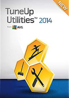 Download TuneUp Utilities 2014 Full Version | Ifan Blog