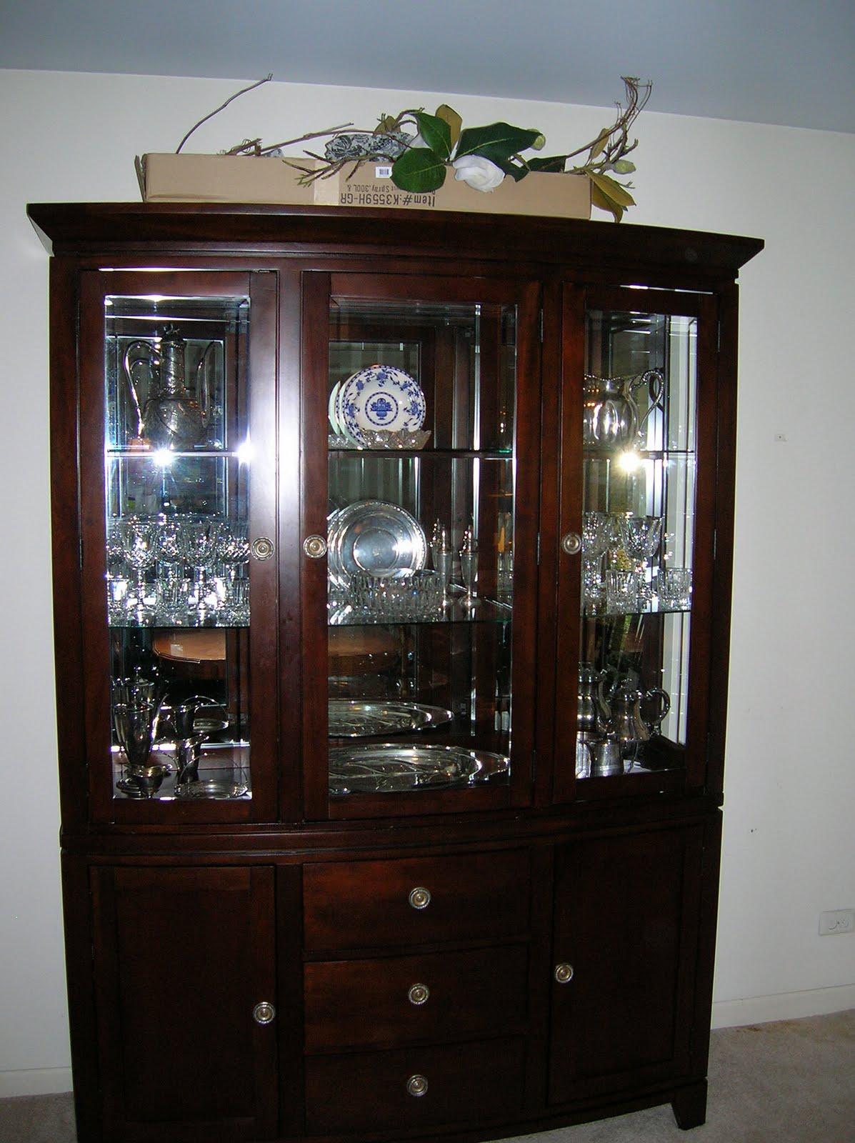 Jubilee Furniture Customer Inspirations