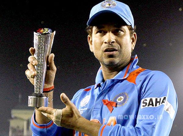 Sachin Tendulkar World Cup Records. man of records world cup
