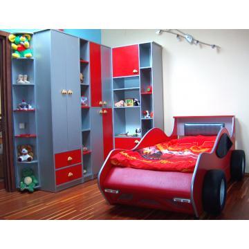 Camere da letto per bambini, idee arredo Camere da letto per bambini ...