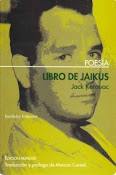 Jack Kerouac-Jaikus