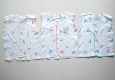 grosir%2Bbaju%2Bbayi%2Bkutung%2B61 grosir baju bayi murah, grosir perlengkapan bayi, grosir pakaian bayi,Grosir Pakaian Baby Murah