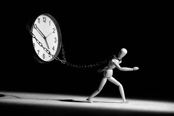 Tempo.
