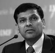 Raghuram Rajan to be 23rd RBI Governor in Sep 2013