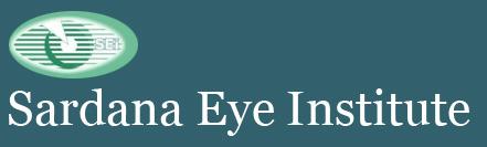 Sardana Eye Institute