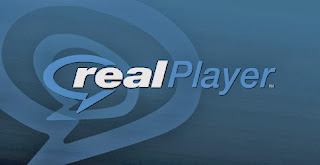 Real Player apk Free Downloading