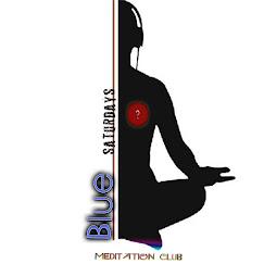 bsm club