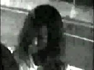 Lihat Video Misterius di YouTube