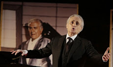 Filetto, 24.07.12: my 12th Carreras&#39; concert