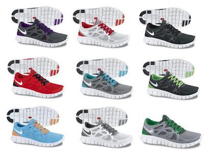 Loja Tênis Nike Orlando Miami