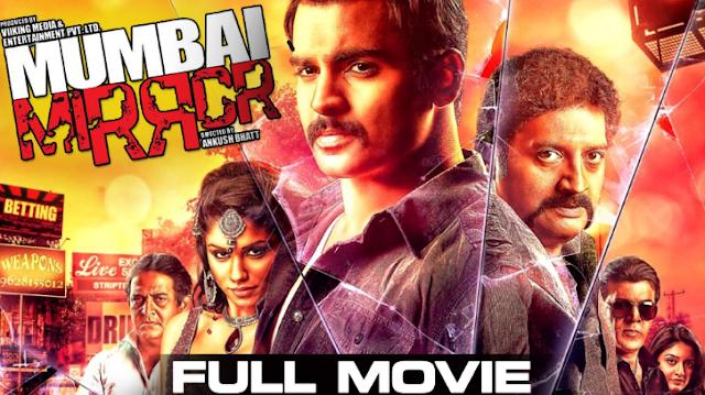 Hindi movie vedio