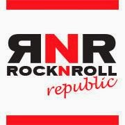 Rock and Roll Republic