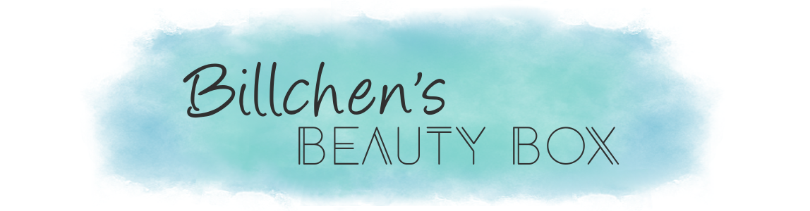 * Billchen's Beauty Box *