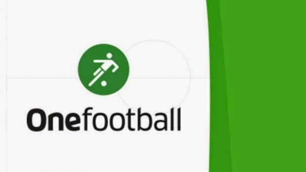 OneFootball gratis para android