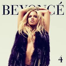 Baixar CD Beyonce+ +4 Beyonce   4