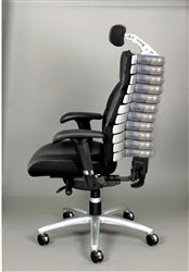 RFM 22011 Verte Chair