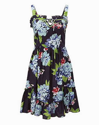 http://www.simplybe.co.uk/shop/joe-browns-mallory-square-dress/uk233/product/details/show.action?pdBoUid=9511#colour:Blue Floral,size: