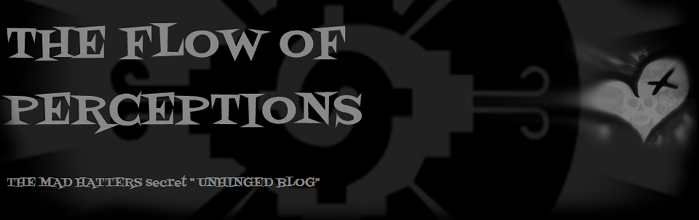 CLICK IMAGE TO VIEW MY &#39;&#39; FLOW OF PERCEPTIONS &#39;&#39; BLOG