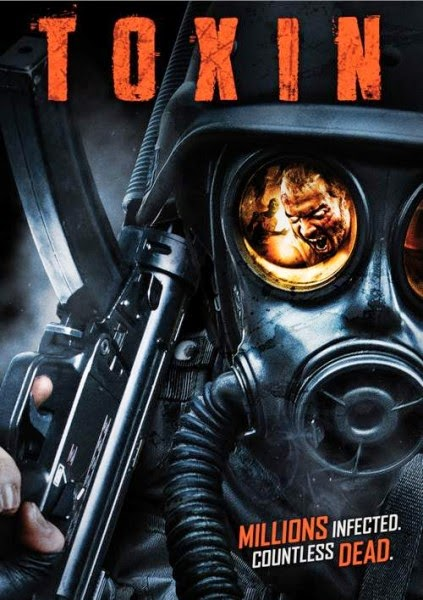 Watch Toxin (2014) fullmoviedownload25.blogspot.com