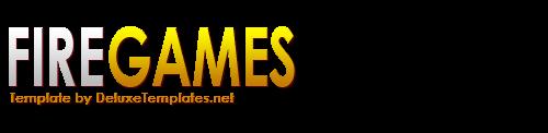FireGames