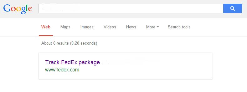 অজানা কিছু গুরুত্ব পূর্ণ গুগল ( Google ) সার্চ টিপস