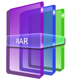 winrar Program