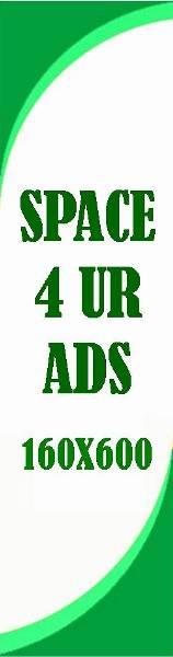 Pasang iklan anda