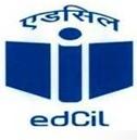 EDCIL Logo