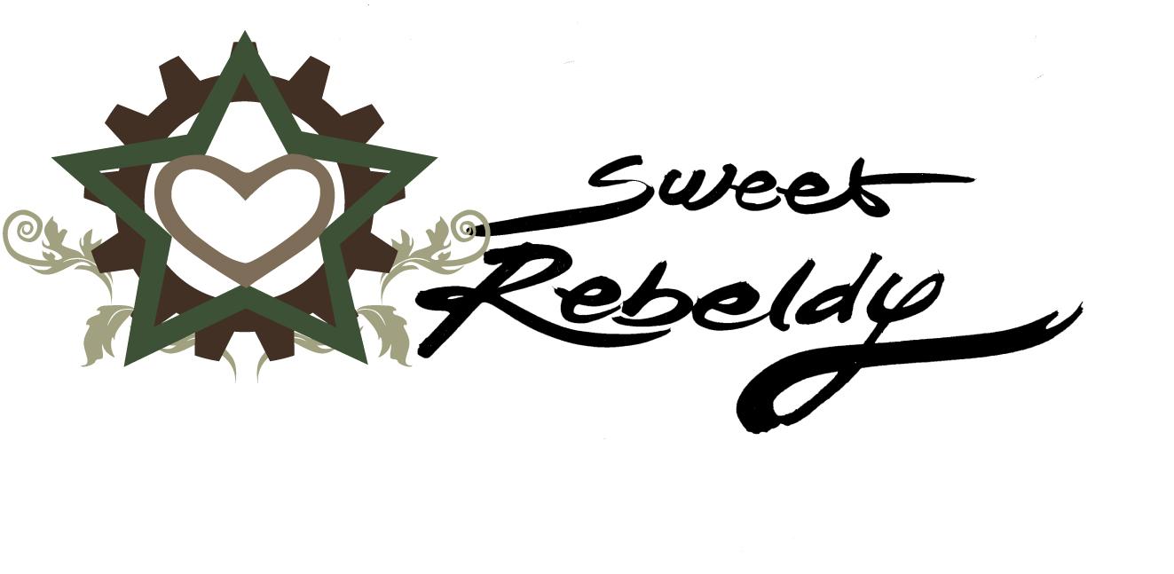 SweetRebeldy