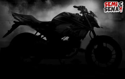 pt-astra-honda-motor-launches-teaser-honda-CBR150R-naked-version