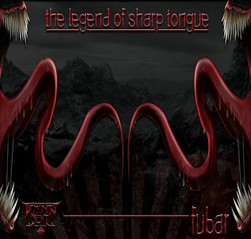 "Fubar - ""The Legend of Sharp Tongue"""