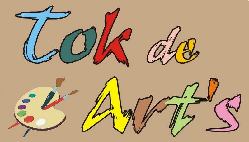 Tok de Art's