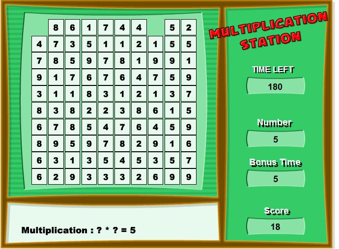 http://jogos360.uol.com.br/multiplication.html