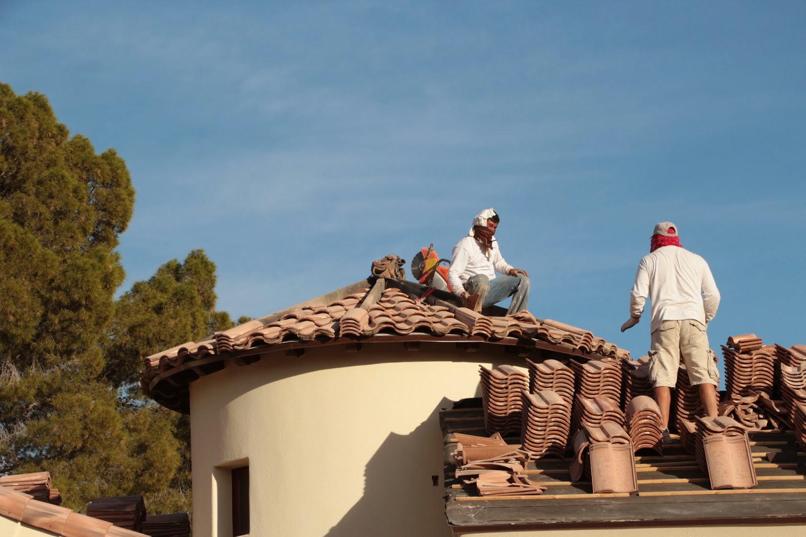 eagle grand canyon roof tiles, installing cement roof tiles