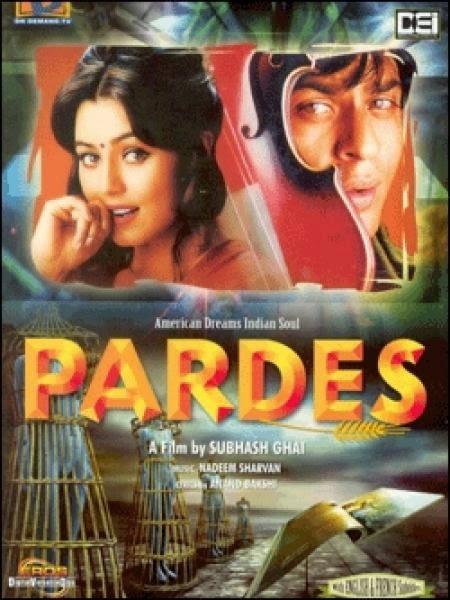 South Hindi Dubbed Movies Movievilla