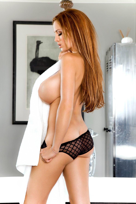 Jenna presley naked fucking