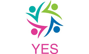 YES helps us deliver better